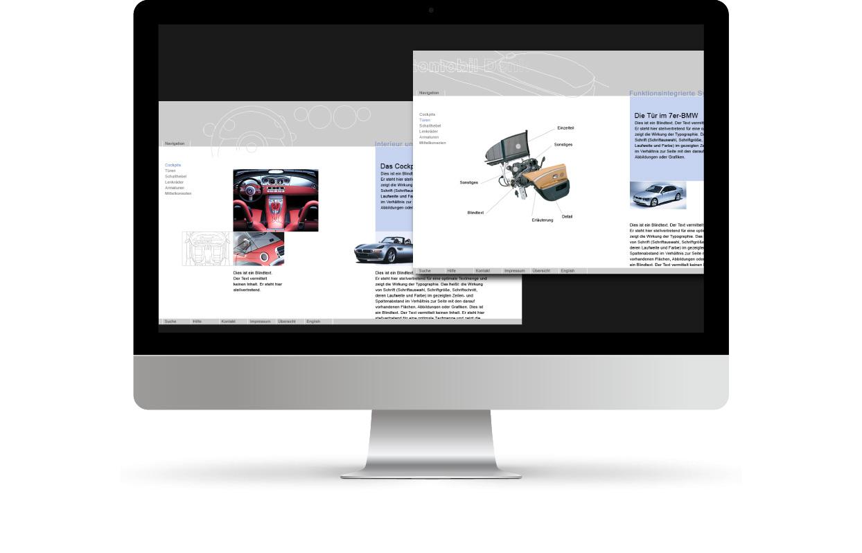 Dräxlmaier Group – Systemlieferant Automobil